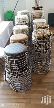Classic Stools | Furniture for sale in Nairobi, Nairobi Central