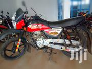 Bajaj Boxer 2019 Red | Motorcycles & Scooters for sale in Kitui, Township
