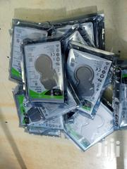 500gb Laptop Hard Drive | Computer Hardware for sale in Nairobi, Nairobi Central