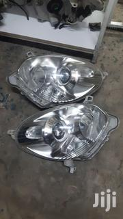 Backlight And Headlights | Vehicle Parts & Accessories for sale in Nairobi, Nairobi Central