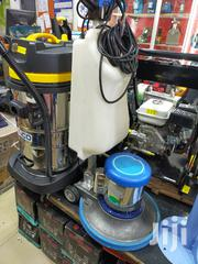 Floor Scrubber | Manufacturing Equipment for sale in Nairobi, Nairobi Central