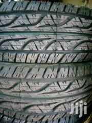 265/70r16 Dunlop Tyres | Vehicle Parts & Accessories for sale in Nairobi, Nairobi Central