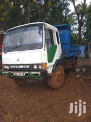 Mitsubishi Truck | Trucks & Trailers for sale in Nyeri, Gatitu/Muruguru