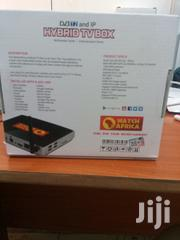 Android Box   TV & DVD Equipment for sale in Nairobi, Nairobi Central
