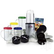 Magic Bullet Blender 21 Piece Set | Kitchen Appliances for sale in Nairobi, Nairobi Central