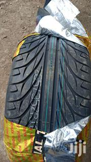 265/35zr18 Kenda Tyres Is Made in China | Vehicle Parts & Accessories for sale in Nairobi, Nairobi Central
