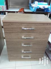 Imported Chest Of Drawers | Furniture for sale in Nairobi, Nairobi Central