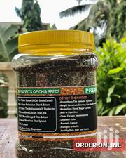 Organic Chia Seeds | Feeds, Supplements & Seeds for sale in Nairobi, Nairobi Central