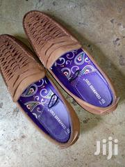 Casual Men Shoes | Shoes for sale in Nairobi, Komarock