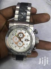 Mechanical Quality Montblanc | Watches for sale in Nairobi, Nairobi Central