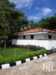 To Let 2 Rooms Guest Wing | Houses & Apartments For Rent for sale in Mombasa, Tononoka