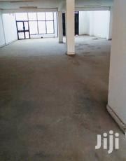 Godown 1st Floor Sparki 6000 Sqft | Commercial Property For Rent for sale in Mombasa, Shanzu