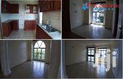Gorgeous 3 Bedroom Apartment To Let, Nyali Citymall   Houses & Apartments For Rent for sale in Mombasa, Mkomani