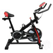 Spin Bikes | Sports Equipment for sale in Nairobi, Lavington