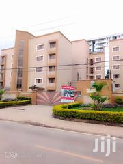 Apartment For Sale In Lavington | Houses & Apartments For Sale for sale in Nairobi, Lavington