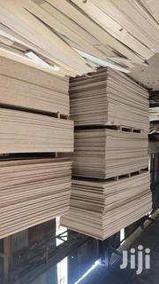 MDF And Laminated Chipboards | Building Materials for sale in Nairobi, Nairobi Central