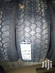 265/70 R16 Good Year Wrangler Tyre A/T | Vehicle Parts & Accessories for sale in Nairobi, Nairobi Central