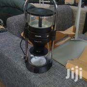Philips Cafe Gourmet HD5408 / 20 - Coffee Maker (Freestanding, 1300 W | Kitchen Appliances for sale in Nairobi, Nairobi Central