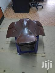 Horse Saddle | Pet's Accessories for sale in Nairobi, Nairobi South