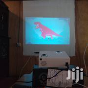 Home Projector For Sale | TV & DVD Equipment for sale in Bomet, Kipsonoi