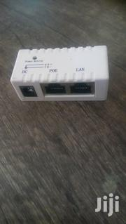 Sxt Lite Mikrotik | Networking Products for sale in Nairobi, Nairobi Central