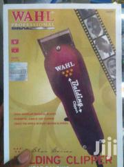 Wahl Balding Clipper Shaving Machine Shave | Tools & Accessories for sale in Nairobi, Nairobi Central