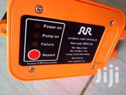 Automatic Pump Controller | Plumbing & Water Supply for sale in Nairobi, Nairobi Central