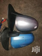 Passo 2010 Side Mirrors | Vehicle Parts & Accessories for sale in Nairobi, Nairobi Central