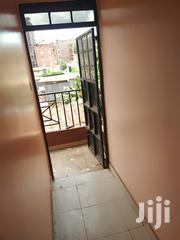 Spacous One Bedroom To Let In Zimmerman   Houses & Apartments For Rent for sale in Nairobi, Zimmerman