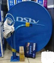 Dstv HD Complete System KIT (DSTV Decorder,Cable+Dish) | TV & DVD Equipment for sale in Nairobi, Nairobi Central