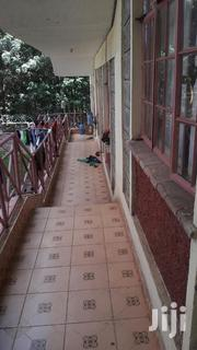 New Two Bedroom House | Houses & Apartments For Rent for sale in Kajiado, Ongata Rongai