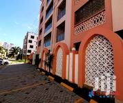 Brand New Three Bedroom Apartment Wirh SQ To Let Nyali | Houses & Apartments For Rent for sale in Mombasa, Ziwa La Ng'Ombe
