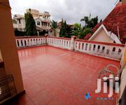 Three Bedroom Maisonette To Let Nyali | Houses & Apartments For Rent for sale in Mombasa, Ziwa La Ng'Ombe
