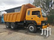 Eicher Tipper Ten Wheeler Terra 25 2015 | Trucks & Trailers for sale in Nairobi, Nairobi South