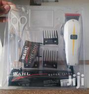 Wahl Shaving Machine/Shaving Machine | Tools & Accessories for sale in Nairobi, Nairobi Central