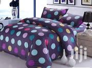 Duvets With 1 Bedsheet And Two Pillow Cases Available | Home Accessories for sale in Nairobi, Hospital (Matha Re)