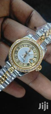 Small Rolex For Ladies Quality Timepiece | Watches for sale in Nairobi, Nairobi Central