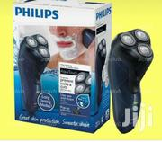 Philips Smoother | Tools & Accessories for sale in Nairobi, Nairobi Central
