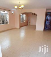 Newly Built Mansion   Commercial Property For Sale for sale in Kiambu, Membley Estate