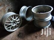 Wheel Rims Set For Sale | Vehicle Parts & Accessories for sale in Nyeri, Karatina Town