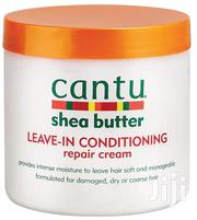 Cantu Leave In For Adults | Hair Beauty for sale in Nairobi, Nairobi Central