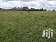 Plots Plots 1/8 Ths Kitengela Yukos (Sinkeet Area) | Land & Plots For Sale for sale in Kajiado, Kitengela
