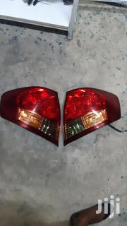 Allion 2002 Tail Light | Vehicle Parts & Accessories for sale in Nairobi, Nairobi Central