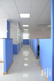 Gypsum Partitions | Other Services for sale in Nairobi, Parklands/Highridge