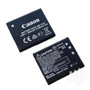 Canon NB-11L Battery Pack For Select Canon Powershot Cameras | Photo & Video Cameras for sale in Nairobi, Nairobi Central