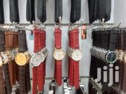 High Quality Watches | Watches for sale in Nairobi, Utawala