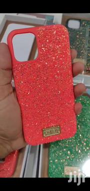 Onegif Diamond Hard Case For iPhone X, XS, XS Max, 11, 11pro, 11 | Accessories for Mobile Phones & Tablets for sale in Mombasa, Tudor