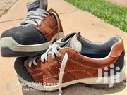 Safety Shoes | Safety Equipment for sale in Kiambu, Thika