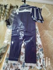Chidrens Dresses | Children's Clothing for sale in Mombasa, Majengo