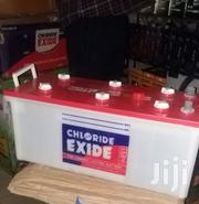 Chloride Exide Battery | Vehicle Parts & Accessories for sale in Nairobi, Nairobi Central